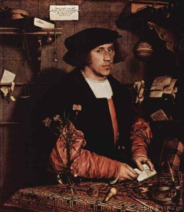 phoca_thumb_l_holbein-the-younger-hans42