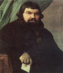 portret-kuptsa-obraztsova